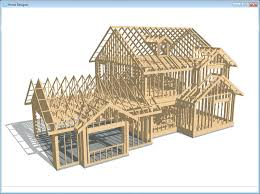 home design software free for windows 7 simple home design software entopnigeria com