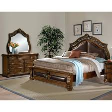 Discontinued Bedroom Sets by Discontinued Value City Bedroom Furniture Value City Furniture