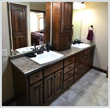 Bathroom Vanities Near Me Kitchen And Bathroom Cabinets U2013 Colorviewfinder Co