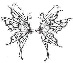 design tattoo butterfly me encantó esta idea para tatuaje desings ideas pinterest