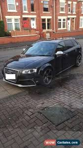 damaged audi for sale cat d salvage cars for sale 2018 2019 car release and reviews