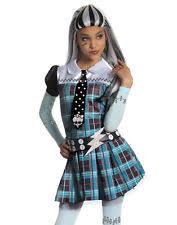 Toralei Halloween Costume Monster Costumes Kids Ebay