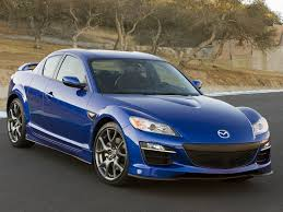 mazda cars for 10 of the best used sports cars under 15 000 autobytel com