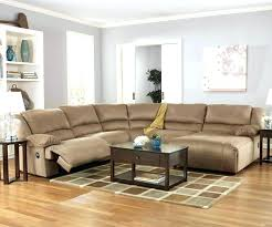 Sofa Sectionals With Recliners Sectionals With Recliners Holidaysale Club