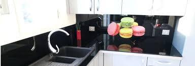 plaque adh駸ive cuisine plaque decorative adhesive ninthwonder me