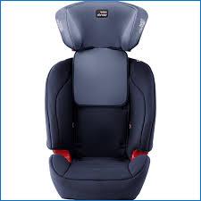 meilleur siege auto meilleur siège auto 1 2 3 collection de siège style 66734 siège idées