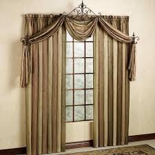 jcpenney curtains window treatments decor window ideas