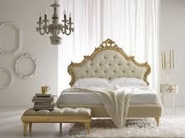 luxury bedroom furniture furniture decoration ideas