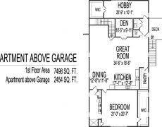 chicago bungalow house plans bungalow house plans front porch modern hd