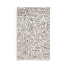 buy 4 u0027 x 6 u0027 rectangle rug from bed bath u0026 beyond