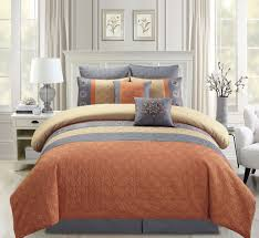 Bed In A Bag Duvet Cover Sets by Bed In A Bag Sets