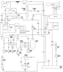repair guides wiring diagrams autozone com with toyota radio