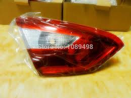 2012 ford focus brake light bulb buy tail light ford focus and get free shipping on aliexpress com