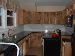 kitchen cabinet diy kitchen cabinets remodeling your with