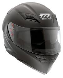 agv horizon coupon for cheap price agv horizon usa online shop