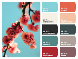 paint colors from chip it by sherwin williams upload any photo