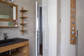 peinture pour carrelage cuisine castorama comment peindre votre cuisine ou salle bain projets peinture plafond