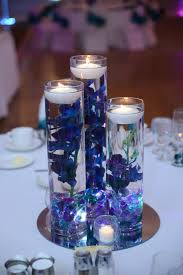 used wedding centerpieces 1176 best centerpieces images on marriage centerpiece
