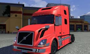 2015 volvo 880 volvo 780 truck 2016 u2013 atamu