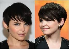best hair styles for short neck and no chin 10 best short haircuts images on pinterest pixie cuts hair cut