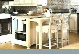 island table for kitchen island dining table kitchen island dining table combo attached