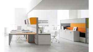 Modern Office Interior Design Concepts 100 Home Advisor Design Concepts The Top 20 Home Design