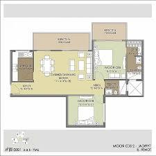 5 Bhk Duplex House Plans India House Plan Fresh Indian Duplex House Plans For 1200 Sq Hirota