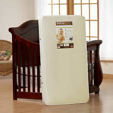Serta Baby Crib Mattress Crib Mattresses Costco