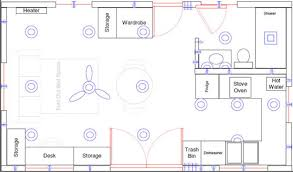 download house floor plan with electrical layout adhome