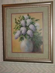 home interiors and gifts framed vintage home interiors and gifts styles rbservis com