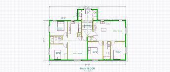 multi unit homes western dakota home development