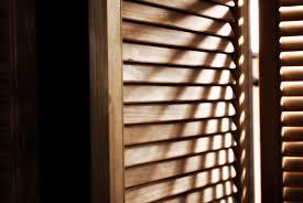 shutter u0026 blind company the villages fl faux wood blinds