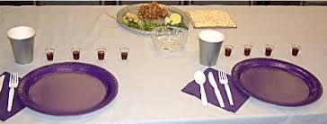 seder set introduction to a christian seder christian passover