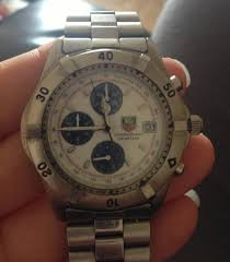 tag heuer watches genuine or fake tag heuer watch freeks