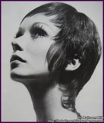feather cut hairstyle 60 s style 5 non skinhead haircuts to inspire skinhead girls cropped