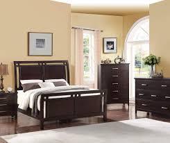 espresso queen bedroom set stratford hamilton espresso queen bedroom collection big lots