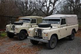 original land rover file land rover series ii jpg wikimedia commons