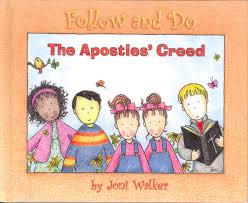 bibliography children u0027s books about worship