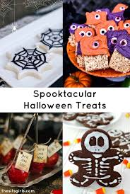 414 best halloween images on pinterest halloween recipe