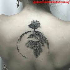 tree tattoos designs ideas for and