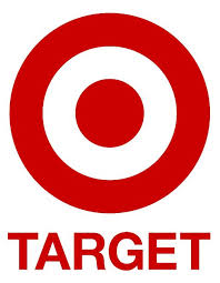 target sale on gift cards black friday target stores purchase 40 or more in pet care get 10 gc