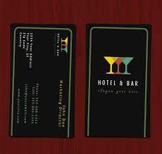 create business card template virtren com
