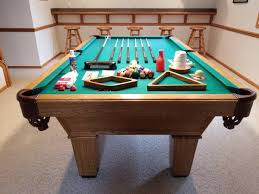 olhausen york pool table mr slates billiard company purchase pool table