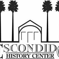 home depot black friday map west escondido escondido history center