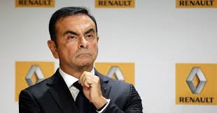 nissan canada president ceo nafta unlikely to hurt mexico car production says renault nissan ceo