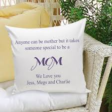 personalized mothers day gifts top s day gifts ideas for 2018 by fulmer at