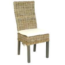 chaise en rotin ikea chaise en rotin ikea chaise rotin ikea en verni noir table basse