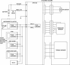 mazda cx 5 service u0026 repair manual electric power steering