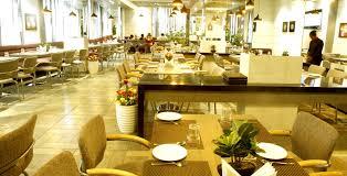 restaurant confrance room banquet hall at ranchi
