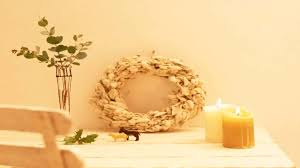 home interior candles youtube